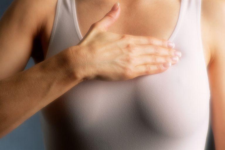 Как отличить мастит от рака молочной железы?