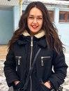 Алена Исакова фото #45