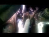 Стучащая помпа Skoda Yeti 1,2 TSI.