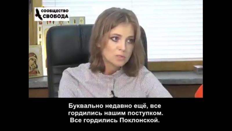 К/ф Гостья из прошлого