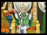 Похвала Богородице (из цикла