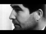 Наука голодания. Фильм о научных исследованиях голода в СССР, Германии, США.