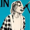 17 .02. | Kurt Cobain Birthday 2017 | STEREOBAZA