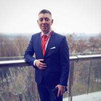 Владимир Чабан  Павлович