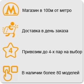 https://pp.vk.me/c837133/v837133648/261ee/h9dg-bXWkb4.jpg