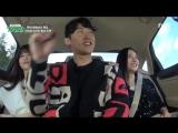 Taxi 161101 Episode 450