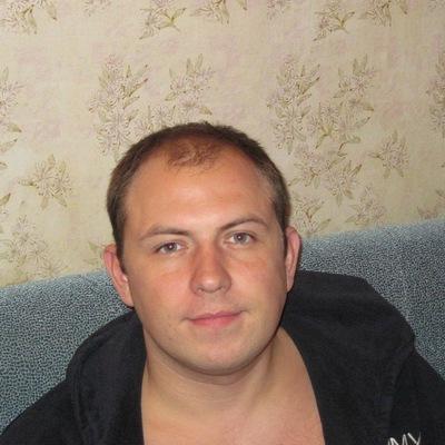 Станислав Пазюк