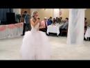 видео свадебное где невеста поёт реп 9 тыс. видео найдено в Яндекс.Видео_0_1476630983211