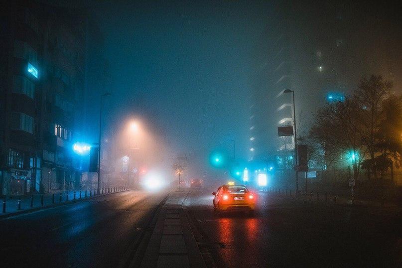 Саша Кодик | Warszawa