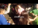Wedding HD Mujra- Asi Dowen Mil Pae -New Mujra 2017 Pakistani Wedding Mujra