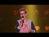 Jules – Renegades _ The Voice Kids 2017 _ The Blind Auditions