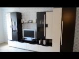 Однокомнатные квартиры с ремонтом и мебелью в ЖК