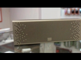 Колонка Xiaomi Bluetooth Speaker