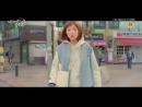 [Mania] Тизер №2 Фея тяжёлой атлетики Ким Бок Чжу  Weightlifting Fairy Kim Bok Joo