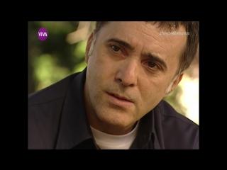 Вавилонская башня, 38 серия (оригинал) (HD, Viva)