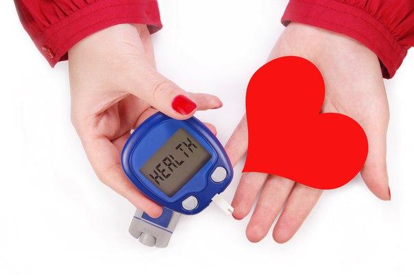 Последние разработки от сахарного диабета