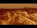 Поиск жизни за пределами Земли Одиноки ли мы_! HD