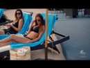 Американская домохозяйка American Housewife 1 сезон 21 серия Промо The Club HD