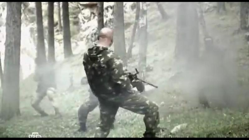 Погранзастава (Стреляющие горы).avi.mp4
