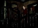 Шерлок Холмс и доктор Ватсон. 6 серия - Собака Баскервилей. Часть 1