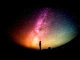 Weak - Dr Wasabi Remix _ Singer_ AJR