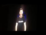 ПРЕМЬЕРА. Comedy Club про выборов президента Америки!