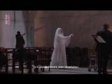 Henry Purcell - Miranda - Semi-Opera after Shakespeare by R. Pichon, K. Mitchell &amp C. Lynn - Pygmalion - Op