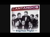 Cayetano Puglisi y su Orquesta T