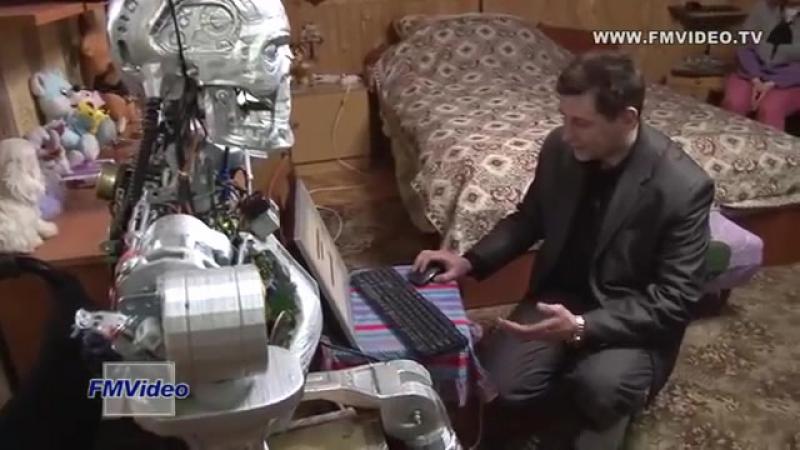 170224 Рождение робота-терминатора (vk.com/video217434996_456239303)