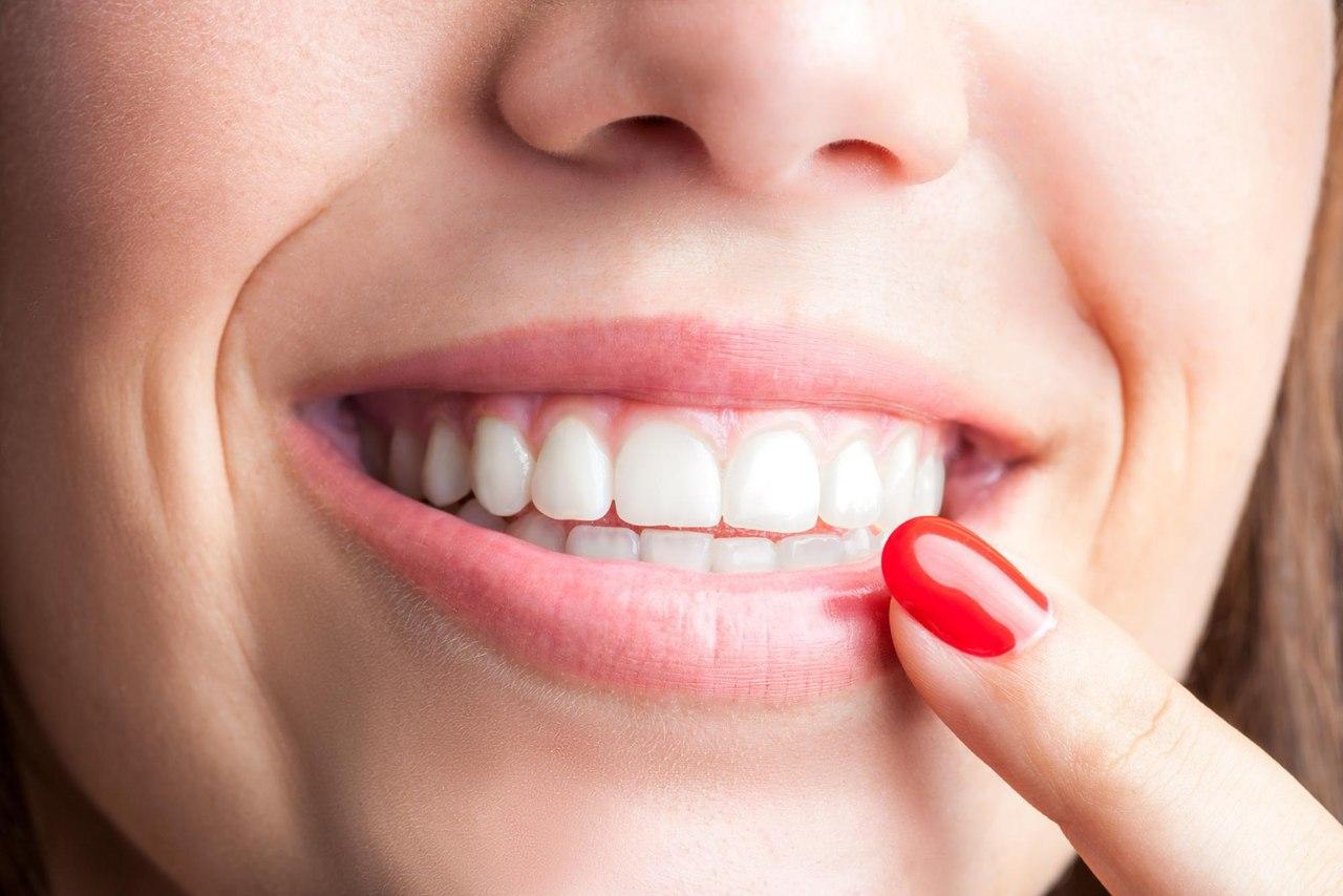 Стоматология протезирования зубов
