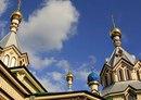Алексей Эйбушитц фото #50