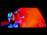 EPSILON - Световое шоу NEON