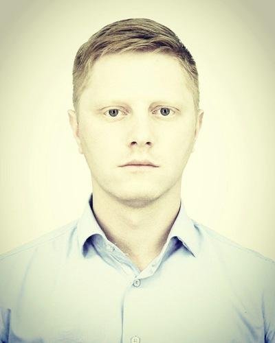 Савелий Скотенков