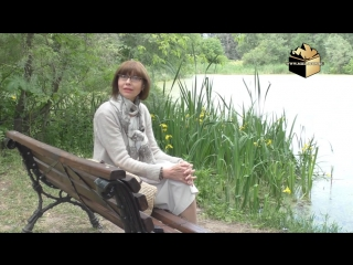 Елена Метелкина — интервью для mielofon.ru