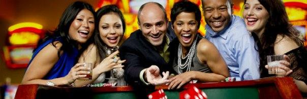 Дин махаматдинов в казино рояль игровые автоматы заволгой
