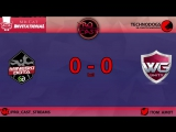 Mineski vs WG.Unity Mr. Cat Invitational Season 2 bo3 by Tom Amot