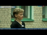 Новости Ника ТВ 05.09.17