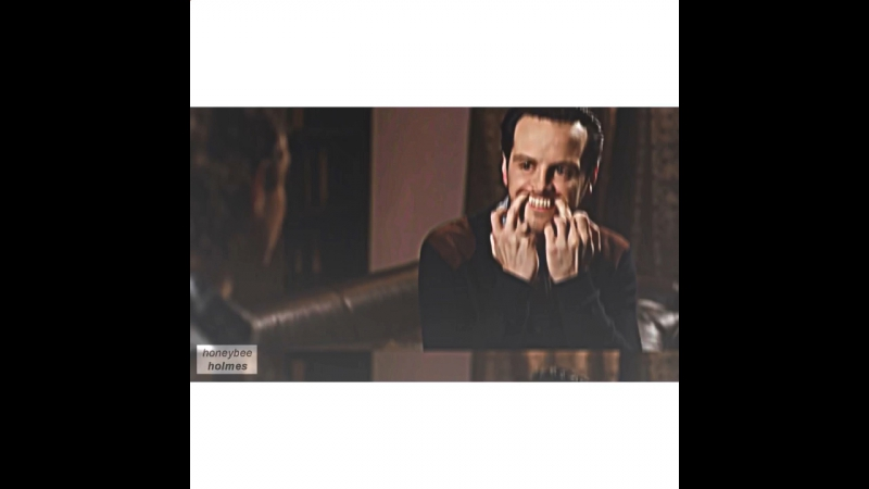 Jimm moriarty