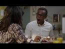 Сериал В лучшем мире -The Good Place- - 2 сезон (s02e01) - промо (русская озвучка)