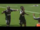 Bakaye Dibassy Goal HD - Brest 2 - 2 Amiens