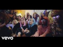 Stefflon Don Real Ting Official Video