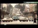 Андрей Панин...в программе «Очная ставка».