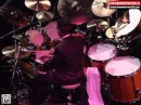 Marvin Smitty Smith The Buddy Rich Big Band Drum Solo Good News
