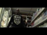 Jermaine Niffer x DJ D-Train - Trabajo