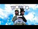 Tropico 5 Зазеркалье остров Пуэрто Коко