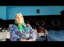 Доля людини / Кузан (Андрусів) Ольга. Село Дуба. Бойки