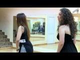 Vika Martirosyan - Karmir Shrtnerk Programm // 21TV //