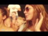 Babylonia KSHMR &amp Tigerlily Invisible Children remix