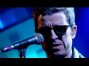 Noel Gallaghers High Flying Birds - Holy Mountain - Later… with Jools Holland - BBC Two