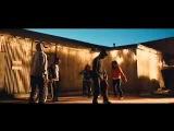 Express Yourself -  Nneka feat. Ziggy Marley &amp Eeday